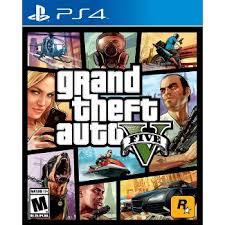 are target black friday game deals online playstation 4 video games target
