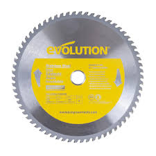 Best Saw Blade For Cutting Laminate Flooring 10 Circular Saw Blades Saw Blades The Home Depot