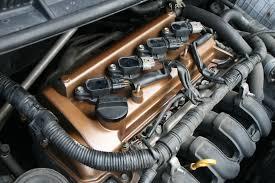 nissan 350z valve cover valve archives carspart