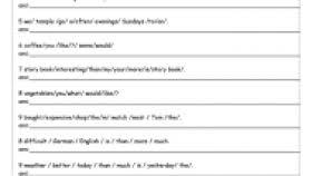 jumbled sentences worksheets for grade 1 worksheets aquatechnics biz
