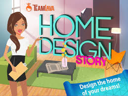 creative ideas home design app storm8 id 2 story cheats hints and
