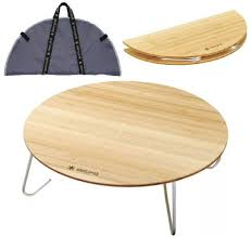 Build Your Own Round Wood Picnic Table by Best 25 Foldable Picnic Table Ideas On Pinterest Diy Picnic
