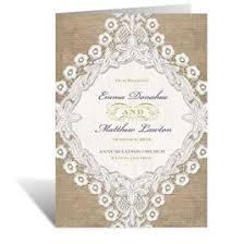 invitation design programs wedding programs diy wedding programs invitations by