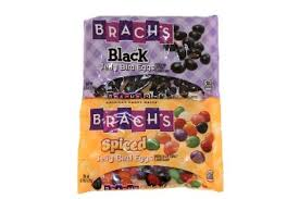 where to buy black jelly beans buy brachs black jelly bird eggs jelly beans 10 25 oz pack of 2