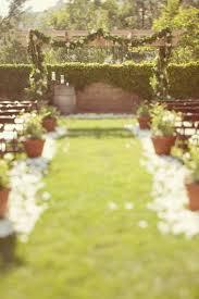 Ideas For Backyard Weddings by Best 25 Elegant Backyard Wedding Ideas On Pinterest Backyard