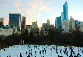 New York where to travel in february images Central park south the new york city of the movies getaway mavens jpg