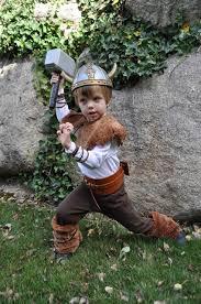 Historical Halloween Costume 15 Diy Halloween Costumes Kids Educational Twist