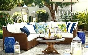 Pottery Barn Area Rugs Clearance New Pottery Barn Outdoor Patio Rugs Indoor Outdoor Area Rugs