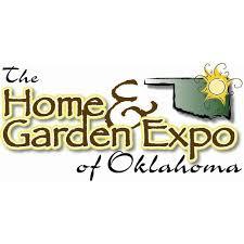 Oklahoma Travel Expo images Home garden expo jan 2019 home garden expo of oklahoma jpg