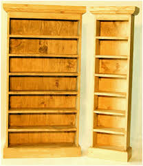 Cd Cabinet Cd Racks Wooden Cd Stands Cd Holder Cd Case Cd Cabinet Organizer