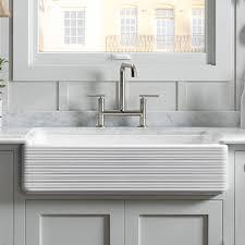 Kitchen Undermount Sink Undermount Kitchen Sinks Kitchen Sinks The Home Depot