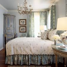 Spare Bedroom Decorating Ideas 100 Guest Bedroom Decorating Ideas Bedroom Rosemary Beach