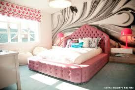 chambre complete ado fille chambre complete fille ikea grand a home improvement business