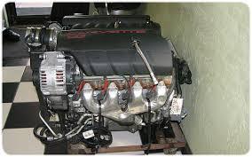 c6 corvette engine 2007 c6 corvette ls2 engine 6950 00 shipping 25k 20th