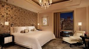 in suite in suite 28 images h 233 bergement de luxe 224 h 244 tel