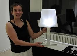 solar lights for indoor use solar l inhabitat green design innovation architecture