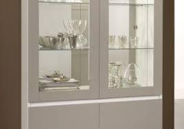 vaisselier de cuisine meuble cuisine vaisselier achetez meuble en pin de occasion con