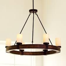 shop artcraft lighting ac10003 menlopark 3 light chandelier at