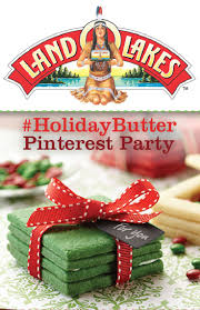79 best christmas treats images on pinterest christmas parties