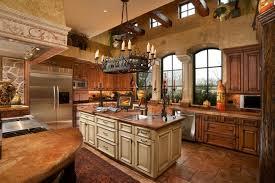 cuisine rustique moderne 1001 designs et conseils pour la cuisine rustique parfaite