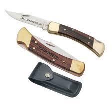 personalized buck knives buck knives promotional buck knives custom buck knives logo