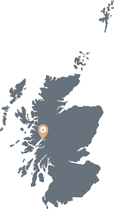 Map Of Glasgow Scotland Ben Nevis Scotland U0027s Iconic Mountain Visitscotland