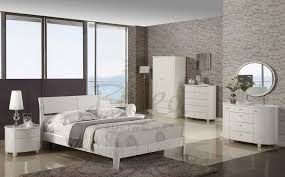 Bedroom Furniture White Gloss Modern White Gloss Bedroom Furniture Luxury Design Ideas With Best