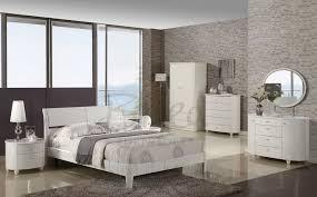 modern white gloss bedroom furniture luxury design ideas with best Bedroom Furniture White Gloss