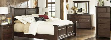 Styles Of Bedroom Furniture by Bedroom Furniture For The Kingman Arizona Area