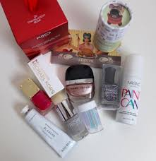 christmas gift guide last minute nail edition hkrnails