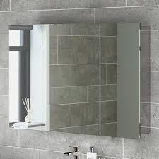 Wall Mirror Jewelry Storage Bathroom Cabinets Small Medicine Cabinet Jewelry Mirror Stand
