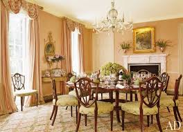 Dining Room Sets Houston Tx 34552 Best Design Ideas 2017 2018 Images On Pinterest Dining