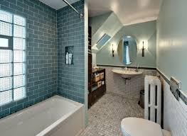 badezimmer fliesen holzoptik grn badfliesen und badideen 70 coole ideen welche in kleinen