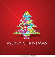 Butterfly Decorations For Christmas Tree by Christmas Decoration Golden Butterfly Stock Photos U0026 Christmas