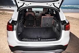 lexus nx review dubai 2016 bmw x1 first look review motor trend