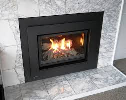How Much Do Fireplace Inserts Cost by Gas Fireplace Surround Ideas Angie U0027s List