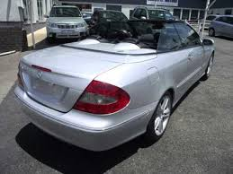 mercedes clk 500 amg price 2009 mercedes clk class clk 500 cabriolet auto auto for sale