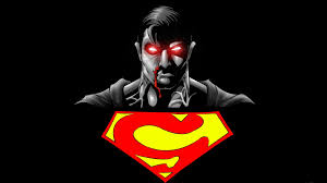 halloween wallpaper for desktop best 35 superman hd wallpaper for desktop