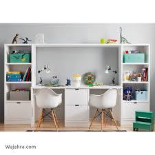 meubles rangement chambre enfant meuble pour chambre enfant élégant rangement chambre garon