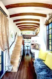 tiny home interior tiny house interior godembassy info