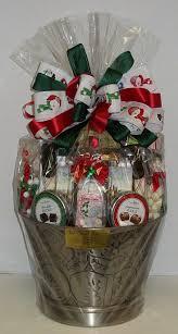 gift basket creations custom baskets u0026 market trays for every