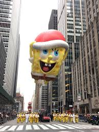 macy s parade balloon inflation hours changing this year new