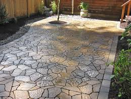 Small Patio Designs With Pavers Excellent Patio Design Pavers Ideas Patio Design 133