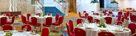 wedding venues in atlanta ga wedding venues in atlanta renaissance concourse atlanta