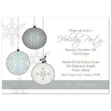 Christmas Ornament Party Invitations - 66 best holiday parties images on pinterest holiday party