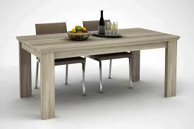 table de cuisine modulable table cuisine but gallery of leroy merlin cuisine tarif u rouen