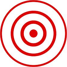 file bullseye1 svg wikimedia commons