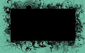 cool frame abstract art x tutorials contact links home digital frame 614768