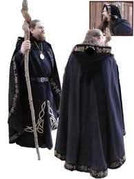 vire costumes best 25 wizard costume ideas on steunk belt