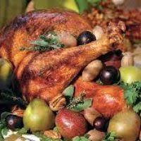 themed thanksgiving dinners divascuisine